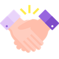 Icon_business_partner