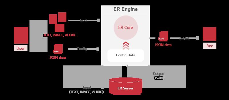 ER Engine Architecture